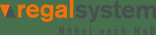 Welling-Logo-Regalsystem@2x
